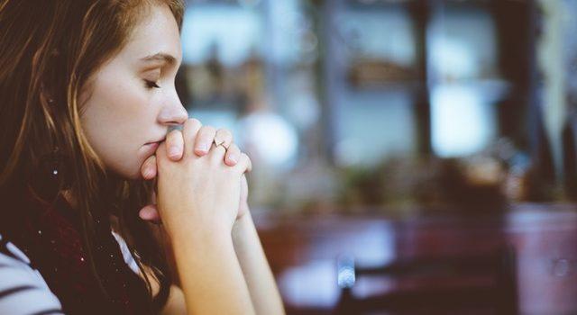 Prayer Vigil Cursillo #137 October 5 – 8th 2017